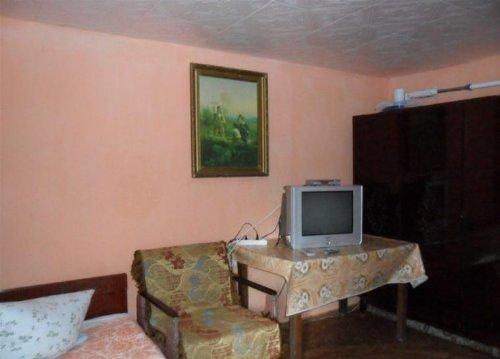 Гостевой дом Уютный - Песчаное - Крым