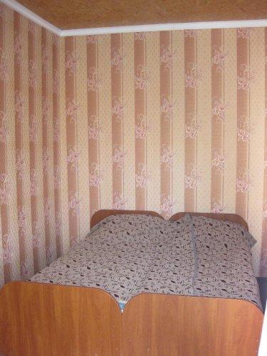 Гостевой дом на Речной - Песчаное - Крым
